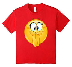 products/emoji-excited-emoticon-tshirt-t-shirt-beldisegno-red-s-2.jpg