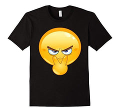 products/emoji-pointing-to-eyes-emoticon-im-watchin-you-tshirt-t-shirt-beldisegno-black-s.jpg
