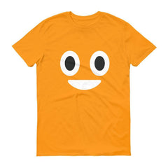 products/funny-smiling-emoji-shirt-t-shirt-beldisegno-gold-s.jpg