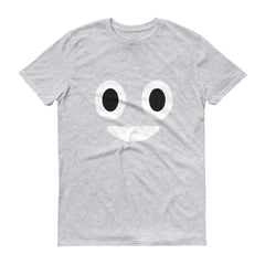 products/funny-smiling-emoji-shirt-t-shirt-beldisegno-heather-grey-s-2.jpg