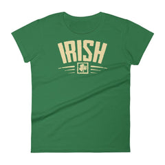 products/green-irish-tshirt-womens-st-patrick-day-shamrock-shirt-t-shirt-beldisegno-kelly-green-s.jpg