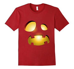 products/halloween-scary-pumpkin-face-halloween-costume-tshirt-t-shirt-beldisegno-cranberry-s.jpg