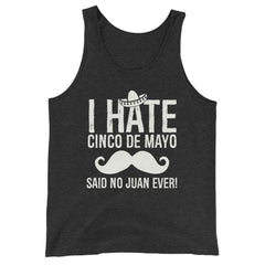 products/i-hate-cinco-de-mayo-said-no-juan-ever-tank-top-tank-top-beldisegno-charcoal-black-triblend-xs-2.jpg