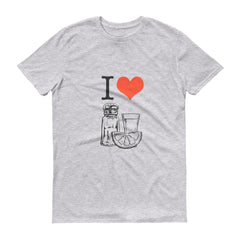 products/i-love-the-three-amigos-tequila-salt-lime-tshirt-t-shirt-beldisegno-heather-grey-s.jpg
