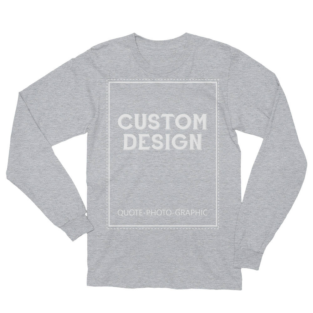 927b8642f Custom Sweatshirts Made In Usa – EDGE Engineering and Consulting Limited
