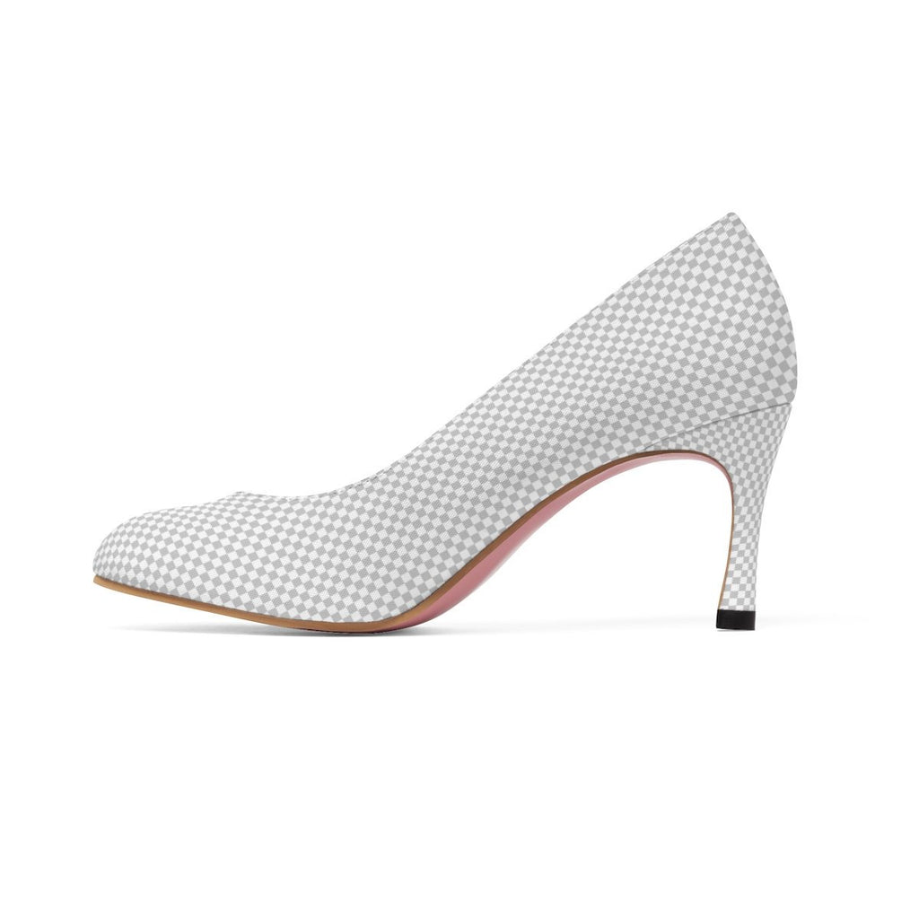 Personalized High Heels shoes for women - Custom design