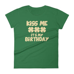 products/kiss-me-its-my-birthday-womens-green-st-patrick-day-shamrock-shirt-t-shirt-beldisegno-kelly-green-s.jpg