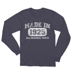 products/made-in-1925-tshirt-gift-for-93-year-old-long-sleeve-shirt-t-shirt-beldisegno-asphalt-s-2.jpg