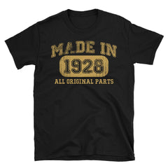 products/made-in-1928-all-original-parts-tshirt-gift-ideas-for-90-year-old-women-men-t-shirt-beldisegno-black-s.jpg
