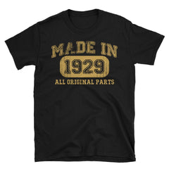 products/made-in-1929-all-original-parts-tshirt-gift-ideas-for-89-year-old-women-men-t-shirt-beldisegno-black-s.jpg