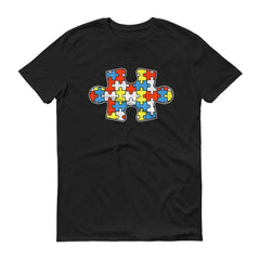 products/mens-autism-awareness-autism-day-mouth-2017-tshirt-t-shirt-beldisegno-black-s-men.jpg