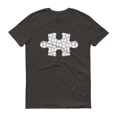 products/mens-autism-awareness-autism-day-tshirt-t-shirt-beldisegno-smoke-s-men-2.jpg