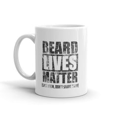 products/mens-beard-lives-matter-save-them-dont-shave-them-coffee-mug-mug-beldisegno-2.jpg