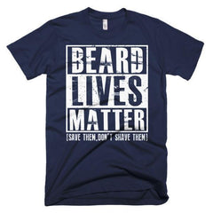 products/mens-beard-lives-matter-save-them-dont-shave-them-tshirt-beard-shirts-for-him-t-shirt-beldisegno-navy-s-men-2.jpg