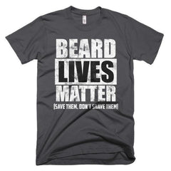 products/mens-beard-lives-matter-tshirt-beard-shirts-for-him-t-shirt-beldisegno-asphalt-s-men-2.jpg