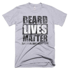 products/mens-beard-lives-matter-tshirt-t-shirt-beldisegno-heather-grey-s-men_8c2d3386-03fc-4c4a-8888-210a6fae72c5.jpg