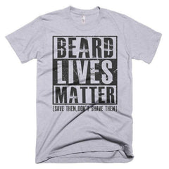 products/mens-beard-lives-matter-tshirt-t-shirt-beldisegno-heather-grey-s-men.jpg