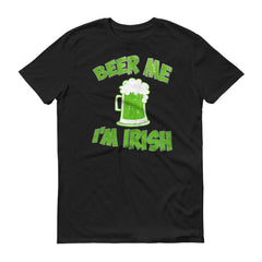 products/mens-beer-me-im-irish-tshirt-distressed-st-patricks-day-2018-shirt-t-shirt-beldisegno-black-s.jpg