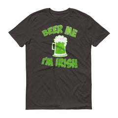 products/mens-beer-me-im-irish-tshirt-distressed-st-patricks-day-2018-shirt-t-shirt-beldisegno-smoke-s-2.jpg
