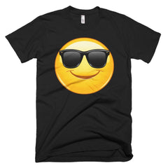 products/mens-black-emoji-sunglasses-tshirt-t-shirt-beldisegno-black-s-men.jpg