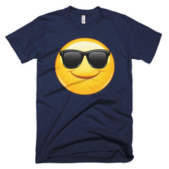 products/mens-black-emoji-sunglasses-tshirt-t-shirt-beldisegno-navy-s-men-2.jpg