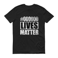 products/mens-black-lives-matter-tshirt-000000-color-code-t-shirt-beldisegno-black-s.jpg