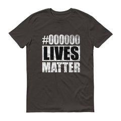 products/mens-black-lives-matter-tshirt-000000-color-code-t-shirt-beldisegno-smoke-s-2.jpg