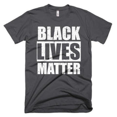 products/mens-black-lives-matter-tshirt-black-t-shirt-t-shirt-beldisegno-asphalt-men-s-2.jpg