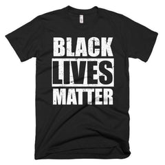 products/mens-black-lives-matter-tshirt-black-t-shirt-t-shirt-beldisegno-black-men-s.jpg