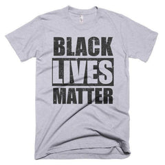 products/mens-black-lives-matter-tshirt-grey-t-shirt-t-shirt-beldisegno-heather-grey-s-men.jpg