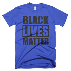 products/mens-black-lives-matter-tshirt-grey-t-shirt-t-shirt-beldisegno-royal-blue-s-men-2.jpg