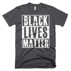 products/mens-black-lives-matter-tshirt-t-shirt-beldisegno-asphalt-s-men-2.jpg