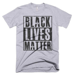 products/mens-black-lives-matter-tshirt-t-shirt-beldisegno-heather-grey-s-men.jpg