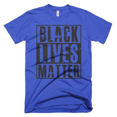 products/mens-black-lives-matter-tshirt-t-shirt-beldisegno-royal-blue-s-men-2.jpg