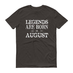 products/mens-legends-are-born-in-august-birthday-tshirt-t-shirt-beldisegno-smoke-s-2.jpg