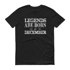 products/mens-legends-are-born-in-december-birthday-tshirt-t-shirt-beldisegno-black-s.jpg