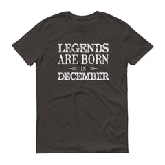 products/mens-legends-are-born-in-december-birthday-tshirt-t-shirt-beldisegno-smoke-s-2.jpg