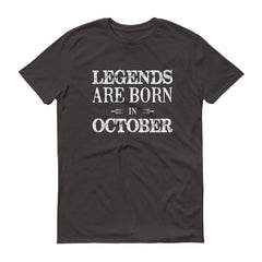 products/mens-legends-are-born-in-october-birthday-tshirt-t-shirt-beldisegno-smoke-s-2.jpg
