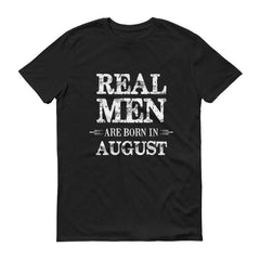 products/mens-real-men-are-born-in-august-tshirt-t-shirt-beldisegno-black-s-men.jpg