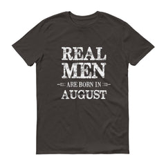 products/mens-real-men-are-born-in-august-tshirt-t-shirt-beldisegno-smoke-s-men-2.jpg