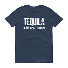 products/mens-tequila-is-my-spirit-animal-tshirt-tequila-shirt-t-shirt-beldisegno-lake-s.jpg