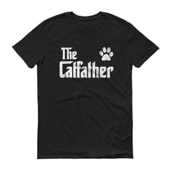 products/mens-the-catfather-tshirt-cat-lover-gift-for-cat-dad-t-shirt-beldisegno-black-s.jpg