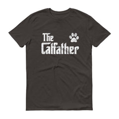 products/mens-the-catfather-tshirt-cat-lover-gift-for-cat-dad-t-shirt-beldisegno-smoke-s-2.jpg