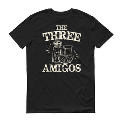 products/mens-the-three-amigos-tshirt-tequila-shirt-t-shirt-beldisegno-black-s-2_d7c3a5de-d5ab-437b-9f6f-103e744dc997.jpg