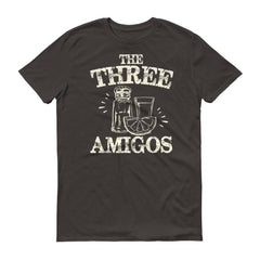 products/mens-the-three-amigos-tshirt-tequila-shirt-t-shirt-beldisegno-smoke-s.jpg