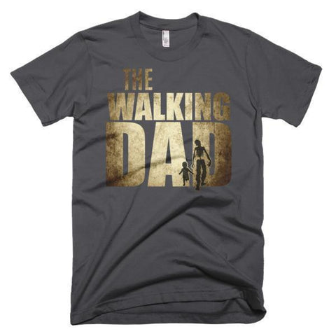 products/mens-the-walking-dad-instead-of-walking-dead-tshirt-t-shirt-beldisegno-asphalt-s-men-2_de1fb267-ea61-4ae3-b455-d131f3dcc139.jpg