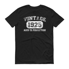 products/mens-vintage-1925-tshirt-93rd-birthday-ideas-for-grandpa-t-shirt-beldisegno-black-s-2.jpg
