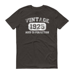 products/mens-vintage-1925-tshirt-93rd-birthday-ideas-for-grandpa-t-shirt-beldisegno-smoke-s.jpg