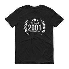 products/mens-vintage-2001-tshirt-2001-birthday-gift-ideas-17th-birthday-t-shirt-beldisegno-black-s.jpg