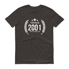 products/mens-vintage-2001-tshirt-2001-birthday-gift-ideas-17th-birthday-t-shirt-beldisegno-smoke-s-2.jpg